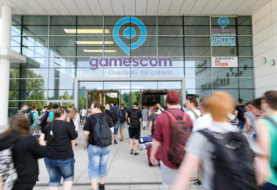 gamescom 2018: Wildcard-Aktion startet durch