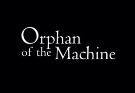 Orphan of the Machine - Unterwegs auf die Xbox Series X