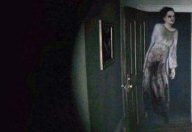 Gerücht: Silent Hills exklusiv auf Xbox One?