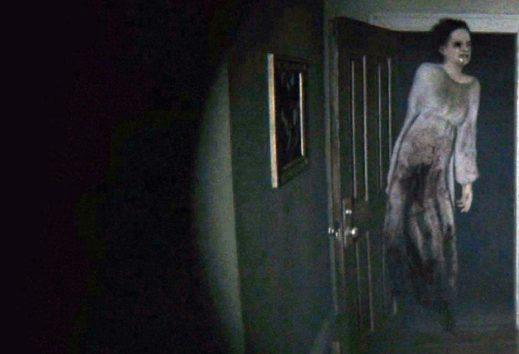 Silent Hill - Gerüchte werden dementiert