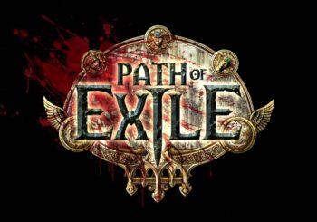 """Path of Exile - Neues Update 3.2.0 ab heute verfügbar und bringt """"Bestien-Liga"""" mit sich"""