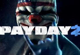 Payday 2: Crimewave Edition - So geht Bankraub heute!