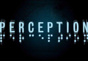 Perception - Neuer Survival-Horror-Titel für Xbox One angekündigt