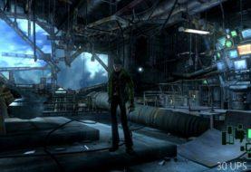 Phantom Dust - Erstes Gameplay und Infos des HD-Makeover