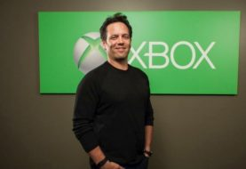 Phil Spencer ist erneut in Japan