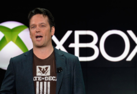 Xbox One - Phil Spencer spricht über Hardware Upgrades