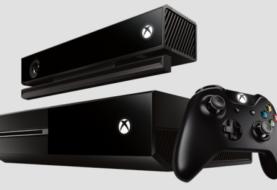 Microsoft - Neues Video zeigt, warum gerade Xbox One in dein Wohnzimmer muss