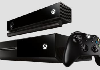 Xbox One - 5 Gründe für einen Kauf
