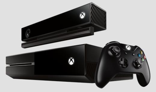 Xbox One - Stellt Microsoft im Januar ein neues Dashboard vor?