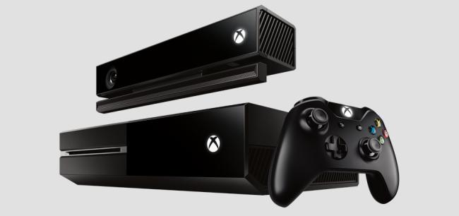 Microsoft – Neues Video zeigt, warum gerade Xbox One in dein Wohnzimmer muss