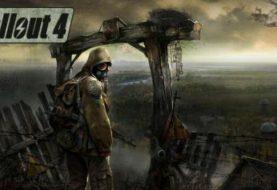 Fallout 4 - Keine Last-Gen Version!