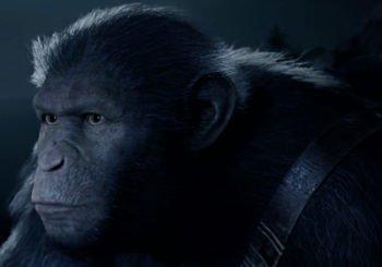 Planet of the Apes: Last Frontier - Cineastischer Trailer veröffentlicht
