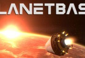 Planetbase - Jetzt via Xbox Live vorbestellen