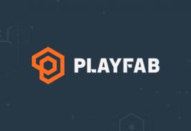 Microsoft - Übernahme von PlayFab abgeschlossen