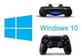PlayStation-4-Spiele werden demnächst auch über Windows-PCs gestreamt