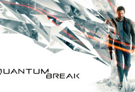 Quantum Break - Fast fertig!