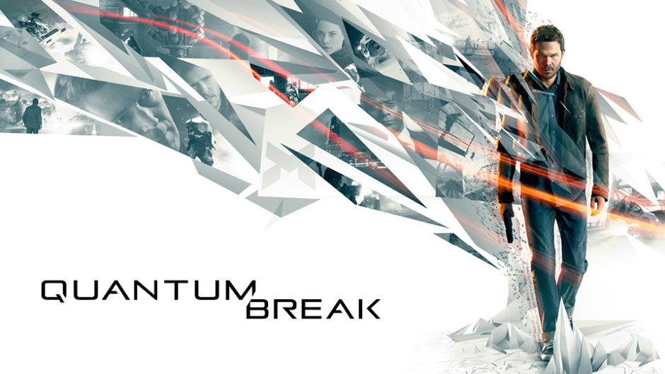 Vorschau: Quantum Break – Die Zeit heilt eben nicht alle Wunden