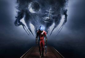 Prey - Neuer Patch verbessert Xbox One-Version