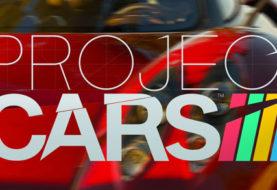 Project Cars - Beeindruckendes Video zeigt Wettereffekte