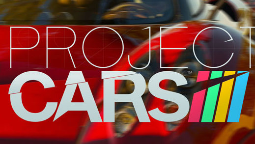 Project Cars - Alle Xbox One-Erfolge in der Übersicht