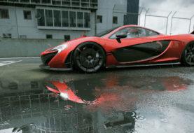 Project Cars 2 - Ein neuer Trailer zur Rennsimulation