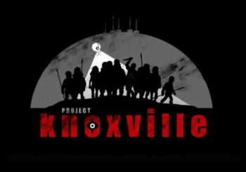 Project Knoxville - Press Plays neuestes Abenteuer