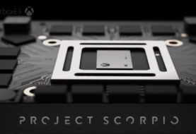 Project Scorpio wird kein Gaming-PC