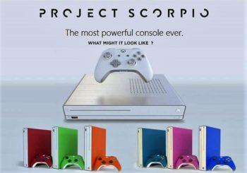 After Hour #26 - Neue Games für die Xbox und jede Menge mehr