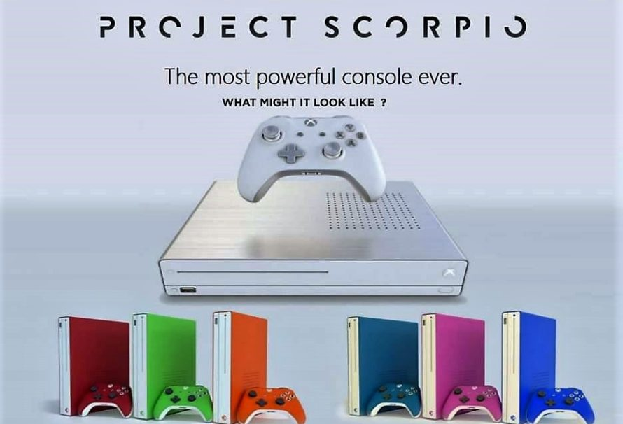 After Hour #26 – Neue Games für die Xbox und jede Menge mehr
