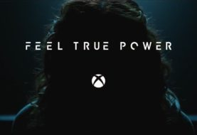 "Xbox Scorpio - ""Feel True Power"" Teaser-Trailer online"