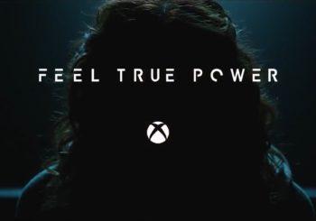 Xbox Scarlet - Wird es in zwei Ausführungen geben?
