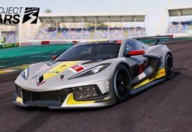 Project Cars 3 - Offiziell angekündigt
