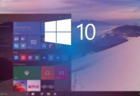 Windows 10 - Ab heute erhältlich!