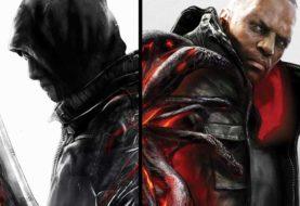 Xbox One - Prototype wartet im Biohazard-Bundle