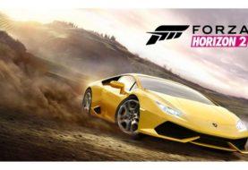 Forza Horizon 2 - Ultimativ-Edition im Xbox Store aufgetaucht
