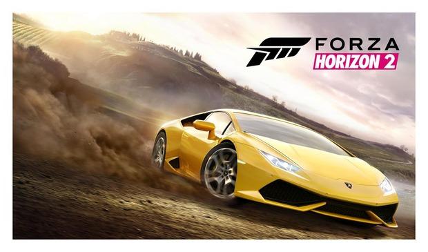 Forza Horizon 2 – Microsoft macht es offiziell