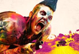 Review: Der letzte räumt das Ödland auf – Rage 2 im Test