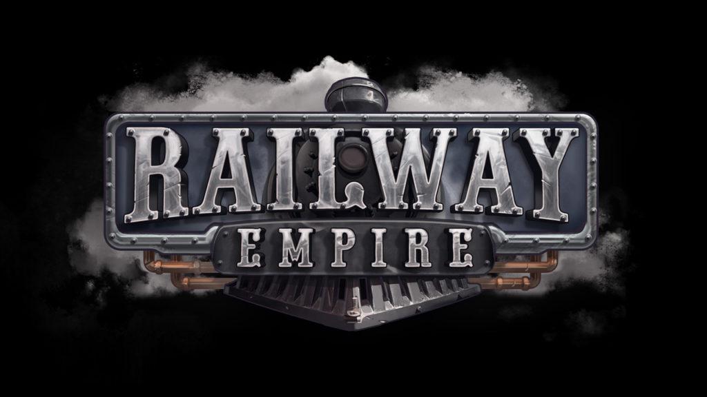E3 2017: Railway Empire – Neuer Gameplay-Trailer veröffentlicht