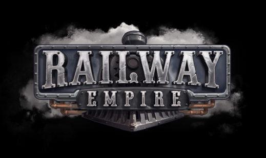 E3 2017: Railway Empire - Neuer Gameplay-Trailer veröffentlicht