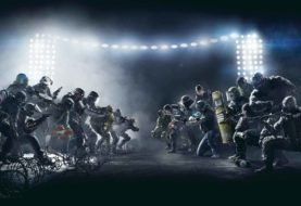 Rainbow Six Siege - Ubisoft kündigt Operation Shifting Tides an