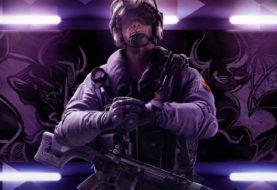 Rainbow Six: Siege - Erster Operator zum kommenden DLC Operation Velvet Shell angeteasert