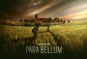 Rainbow Six Siege - Operation Para Bellum enthüllt