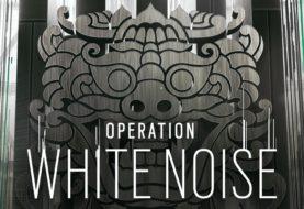 Rainbow Six Siege - Ubisoft kündigt finale Season Operation White Noise an