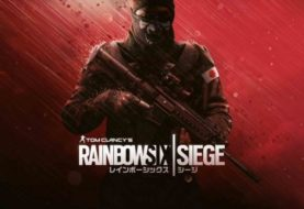Rainbow Six Siege Operation Red Crow - Ab morgen erhältlich