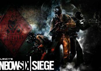 Rainbow Six Siege - 100 Operator in zehn Jahren, keine Kampagne und Gameplay zu Outbreak