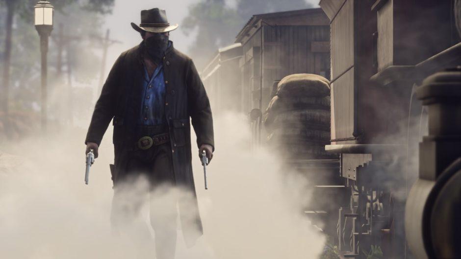 Red Dead Redemption 2 –  Alle bisher bekannten Cheats zusammengefasst