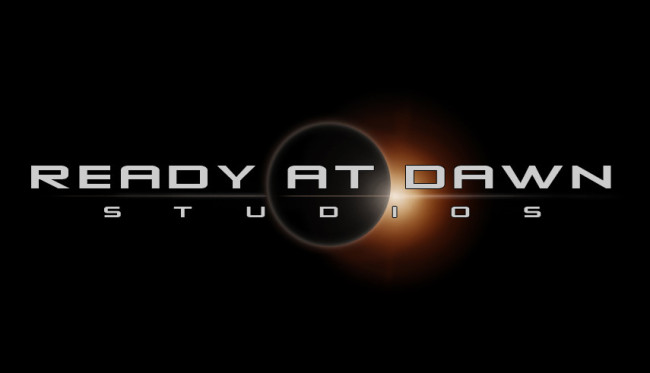 Ready at Dawn – Kann jetzt auch für Xbox entwickeln