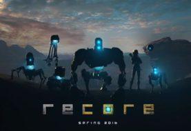 E3 2015: Recore - Xbox One Exklusivtitel von den Metroid-Machern angekündigt