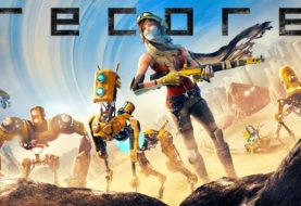 ReCore Definitive Edition - Es wird neue Inhalte geben