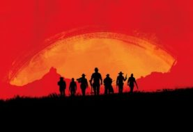 Red Dead Redemption 2 - Ende September gibt es Neuigkeiten